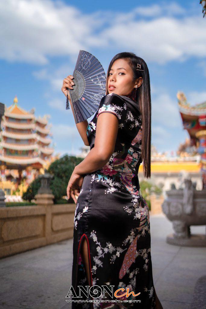 5-เทคนิคถ่ายภาพชุดกี่เพ้า-ต้อนรับตรุษจีน